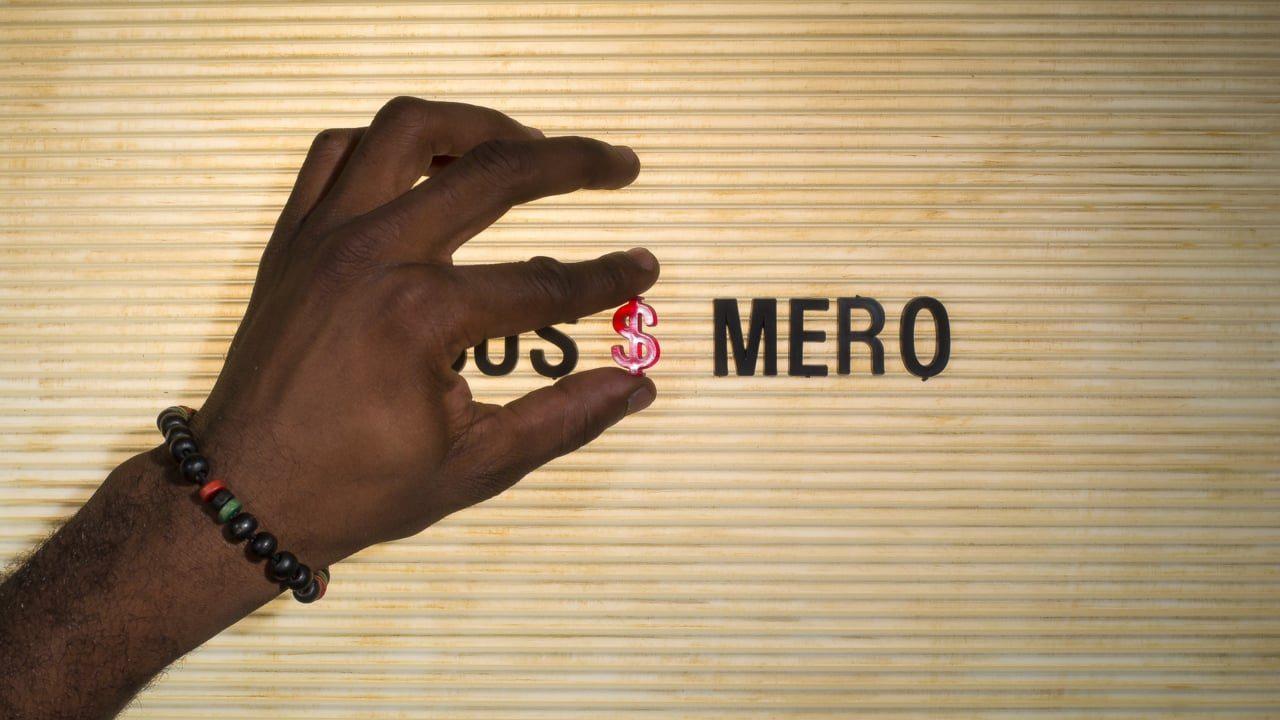 Viceland: Desus & Mero